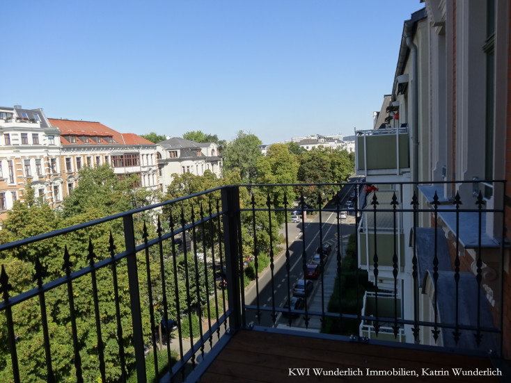 august-bebel-str-41-4balkon2