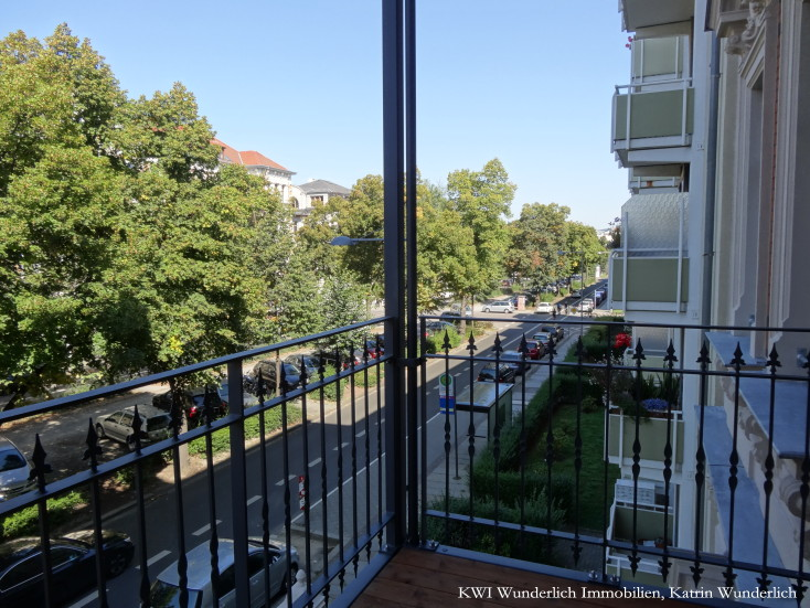 august-bebel-str-41-3balkon2