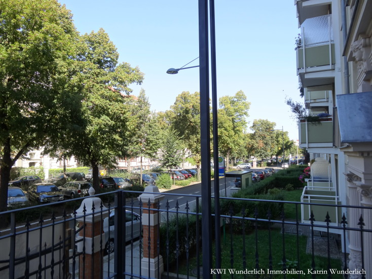 august-bebel-str-41-1balkon2